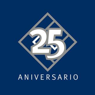 25º Aniversario. Enerclub