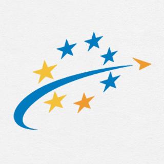 Adventia. European College of Aeronautics