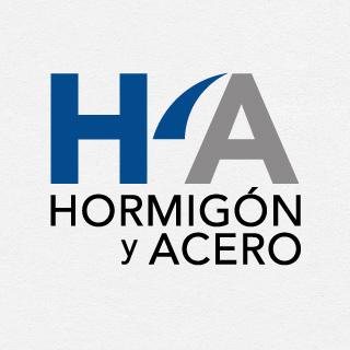 Revista Hormigón y Acero