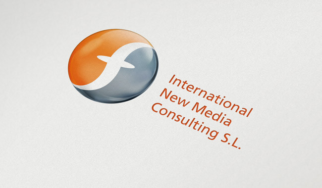 International New Media Consulting
