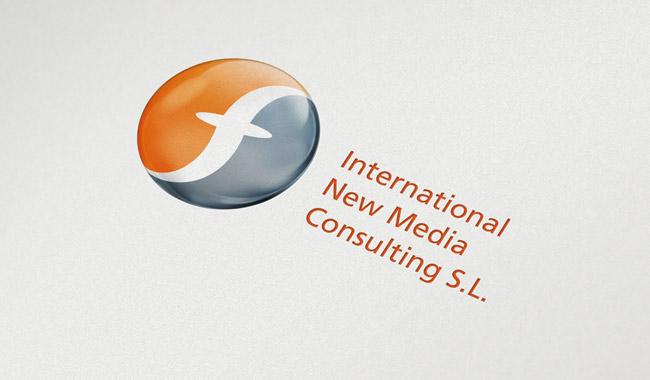 International New Media Consulting