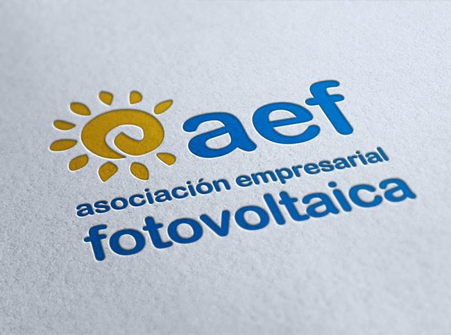 AEF. Asociación Empresarial Fotovoltaica