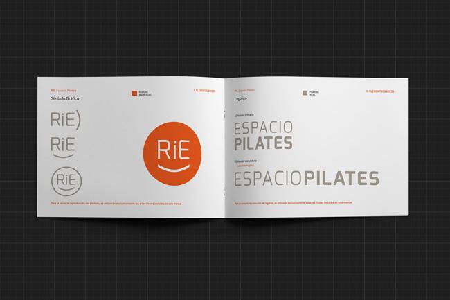 Erre y E. Espacio Pilates